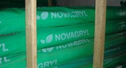 agryl-es-novagryl-fatyolfolia-8.jpg