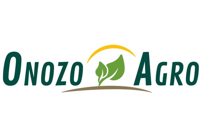 ONOZO AGRO Kft. Eszközfejlesztési Projekt